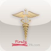 Pirate GphC iPhone Ap